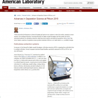 american-laboratory-pittcon-spe-may2016-3-200x200