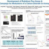 rubidium-flux-assay-yangwen-img-200x200