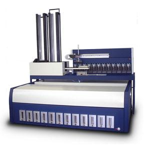 ICR-12000