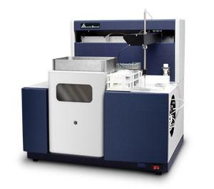 ICR-8000