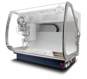 VERSA Automated Liquid Handling