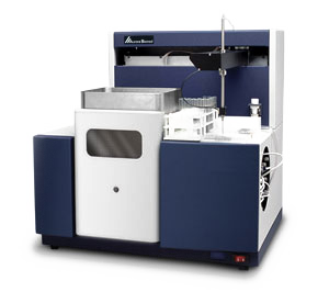 ICR8000