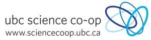 UBCScienceCoOpLogo-300x80