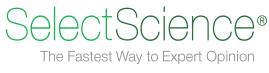 Media_SelectScience