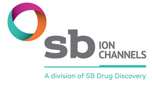 SB-Ion-Channels-Logo