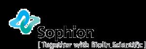 Sophion-Logo