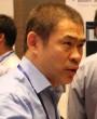 weifeng-yu