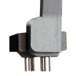 reagent-drop-custer-150x150