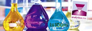 analytica_munich_header_biochem_analytica_2016