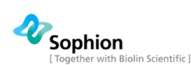 sophion-small