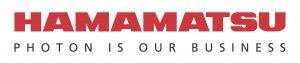hamamatsuphotonics_logo-300x63