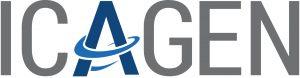 icagen_logo-300x78