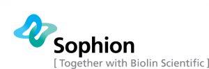 sophion_logo-300x100