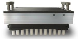 96-tip-aspirator-300x150