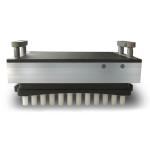 96-tip-aspirator-square-150x150
