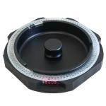 GeneDisc-Adaptor-Ring-150x150