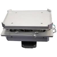 Heater-Shaker-Mini-PCR-300x300