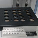 Magnetic-Elevator-150x150