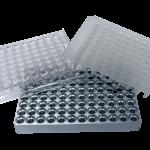 PlateCoolerHybridPlate_AdaptorTop-150x150