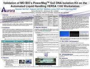 PowerMag-Soil-DNA-kit-300x231