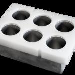 Reagent-Block-Type-C-1000x750