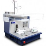 VERSA-110-Liquid-Liquid-Extraction-256x300