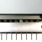 nano-pipettor-300x150