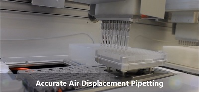 slider-accurate-air-displacement-pipetting-400x186