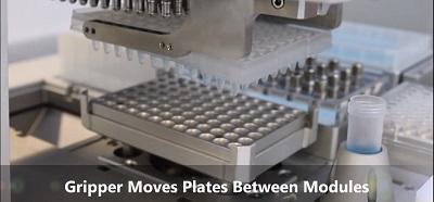 slider-gripper-moves-plates-between-modules-400x186