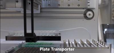 slider-plate-transporter-400x185