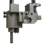 syringe-dual-reagent-drop-150x150