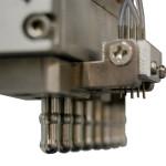 triple-module-manifold-150x150