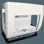 VERSA-1100-SPE-new-left-angle-shadow-150x150